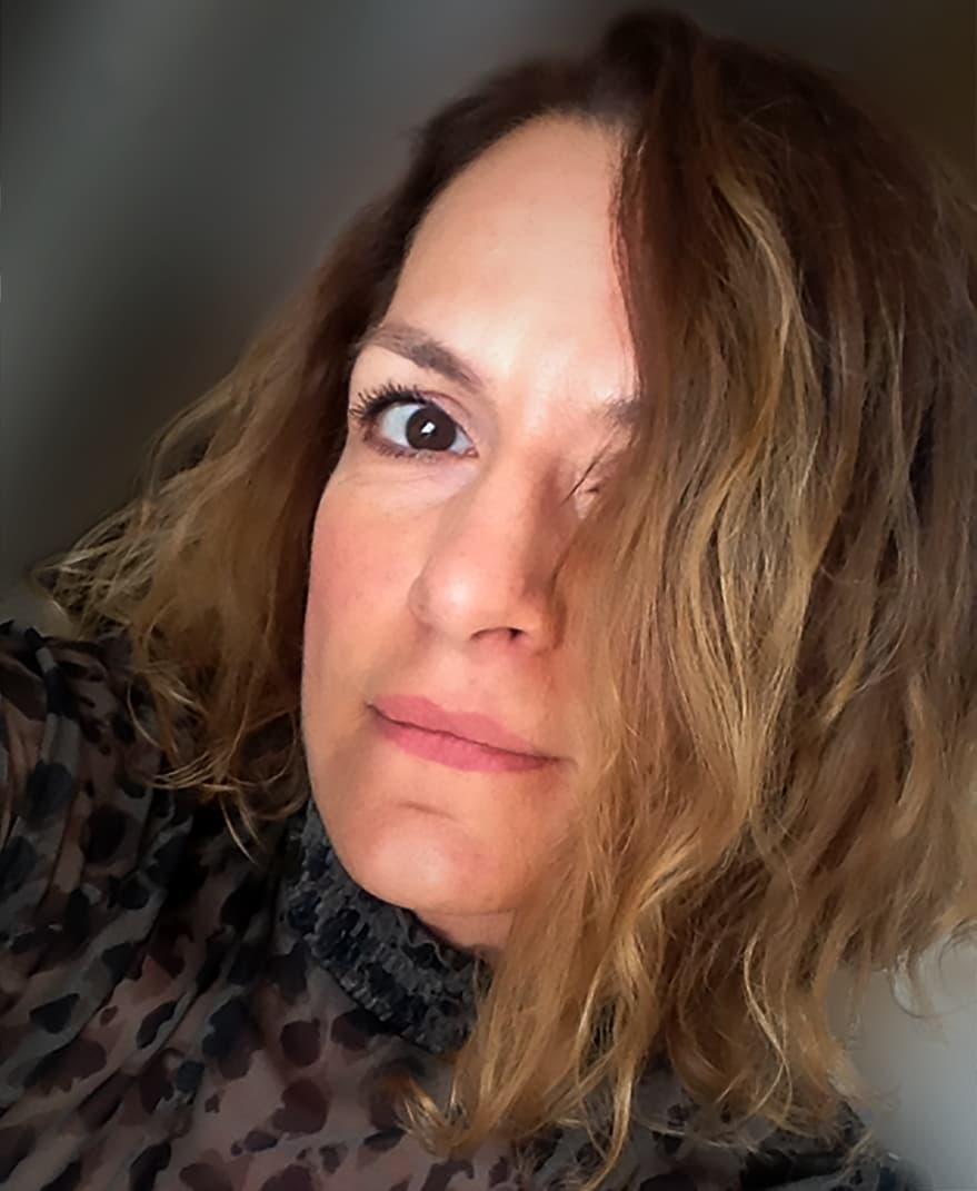 Béatrice Piret créatrice, styliste & photographe culinaire